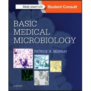 Basic Medical Microbiology, 1e
