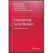 Empowering Social Workers: Virtuous Practitioners 1st ed. 2017 Edition
