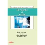 Risk Yönetimi ve İletişimi