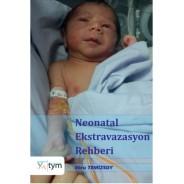 Neonatal Ekstravazasyon Rehberi