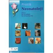 Pratik Neonatoloji