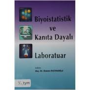 Biyoistatistik ve Kanıta Dayalı Laboratuar