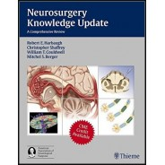 Neurosurgery Knowledge Update A Comprehensive Review