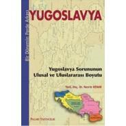 Bir Dönemin Perde Arkası Yugoslavya
