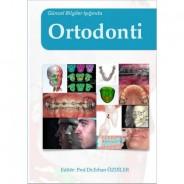Güncel Bilgiler Işığında Ortodonti