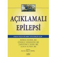 Açıklamalı Epilepsi