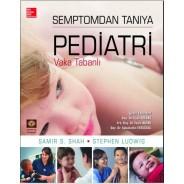 Semptomdan Tanıya Pediatri Vaka Tabanlı