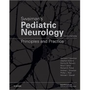 Swaiman's Pediatric Neurology Principles and Practice