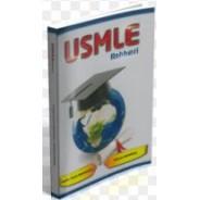 USMLE REHBERİ