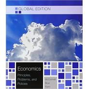 Economics Principles Problems and Policies
