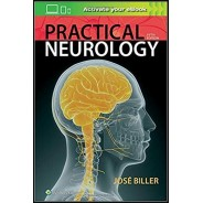 Practical Neurology