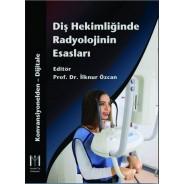 Diş Hekimliğinde Radyolojinin Esasları
