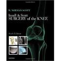 Insall & Scott Surgery of the Knee 2-Volume Set