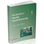 Sivaslıoğlu pratik ürojinekoloji