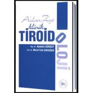 A ´dan Z ´ye Klinik Tiroidoloji