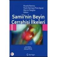 Samii'nin Beyin Cerrahisi İlkeleri