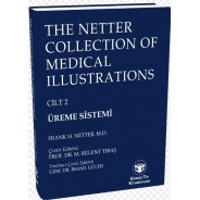 The Netter Collection of Medical Illustrations Üreme Sistemi