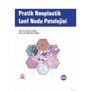 Pratik Neoplastik Lenf Nodu Patolojisi