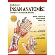 Fonksiyonel İnsan Anatomisi Önemi ve Anlama Kılavuzu Kaslar, Kemikler ve İlgili Anatomik Yapılar için