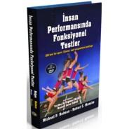İnsan Performansında Fonksiyonel Testler