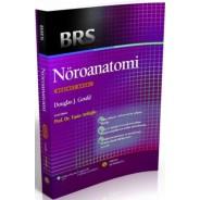BRS Nöroanatomi
