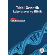 Tıbbı Genetik laboratuvar ve klinik