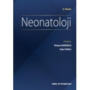 Neonatoloji 3. Baskı