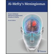 Al-Mefty's Meningiomas 2nd Edition