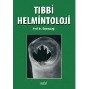 Tıbbi Helmintoloji