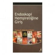 Endoskopi hemşireliği