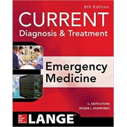 Current Diagnosis and Treatment of Emergency Medicine