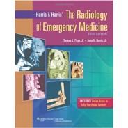 Harris & Harris' The Radiology of Emergency Medicine
