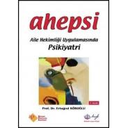 Ahepsi - Aile Hekimliği Uygulamasında Psikiyatri