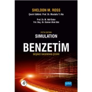 BENZETİM - Simulation