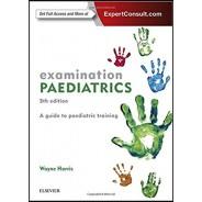 Examination Paediatrics,
