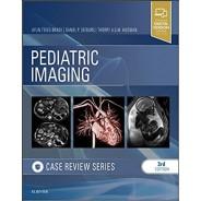 Pediatric Imaging: Case Review Series
