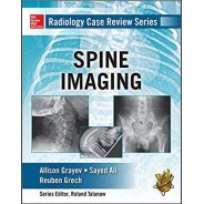 Radiology Case Review Series