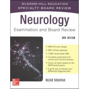 Neurology Examination and Board Review,