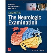 DeMyer's The Neurologic Examination