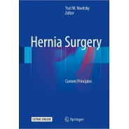 Hernia Surgery: Current Principles
