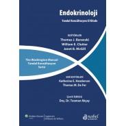 Endokrinoloji Yandal Konsültasyon El Kitabı