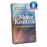 Motor Kontrol Araştırmanın Klinik Uygulamaya Aktarılması