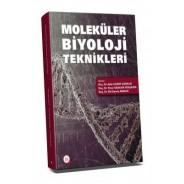 Moleküler Biyoloji Teknikleri