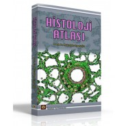 Histoloji Atlası