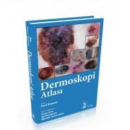 Dermoskopi Atlası