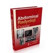 Abdominal radyolojinin esasları