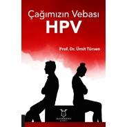 Çağımızın Vebası HPV