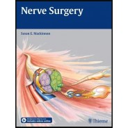 Nerve Surgery 1st Edition