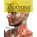 Anatomi Atlası ve Ders Kitabı