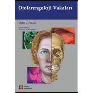 Otolarengoloji Vakaları